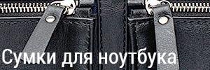 sumki-dlya-noutbuka_1.jpg